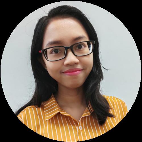 Salena Arsad, Coding Educator