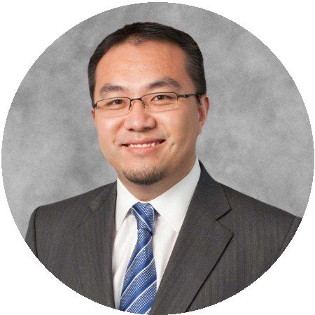 Team - Li Jia