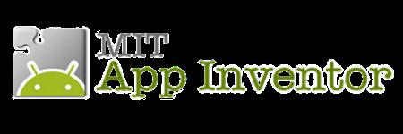 MIT App Inventor Logo