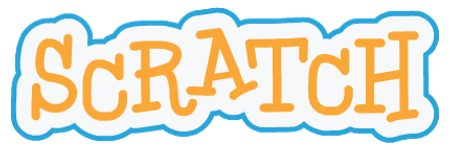 MIT Scratch Logo