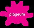 playeum