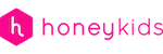 Partner Logo - HoneyKidsAsia (150 x 50)