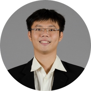 TP - Team Joshua Foo (300 x 300)