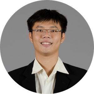 TP - Team Joshua Foo (300 x 300)