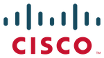 Partner Logo - Cisco