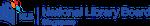 Partner Logo - NLB v2 (150 x 50)