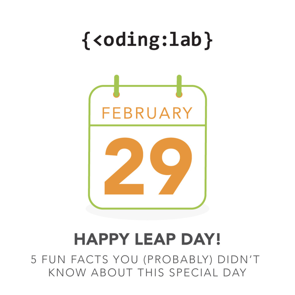 Coding-Lab-29feb-facts-1080