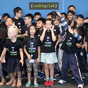 Cisco Code Camp at Cisco, Singapore