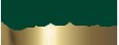 Partner-Logo - Brands 50px ht