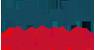 Partner-Logo - Cisco 50px ht