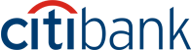 Partner-Logo - Citibank 50px ht