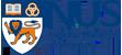 Partner-Logo - NUS 50px ht