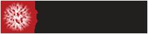Smart Nation logo 50px ht